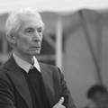 Meghalt Charlie Watts, a Rolling Stones dobosa
