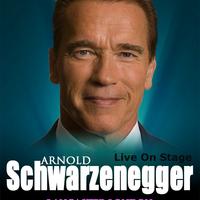 Ezúttal Schwarzenegger lesz a vendég