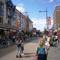 Rekord! 8,3 milliónál tart a brit főváros lakossága