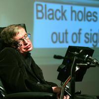 Idézetek a most elhunyt Stephen Hawkingtól