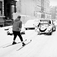 Retró: Így nézett ki az élet a 60-as években