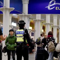 Cameron: a párizsihoz hasonló fenyegetettséggel nézünk szembe