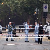 Tíz éve nem nőtt úgy a bűnözés Angliában, mint az elmúlt évben