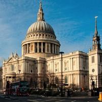 Megfeleződött az anglikánok száma, egyre több a vallástalan