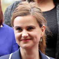 A képviselőnő halála megváltoztathatja a Brexit-szavazást