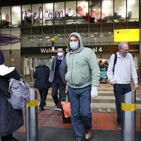 Küszöbön áll az országos koronavírus-járvány