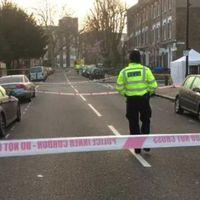Meglepő ok miatt nőtt az erőszakos bűnözés Londonban