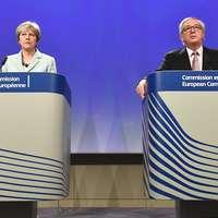 Kikristályosodott a Brexit-megállapodás