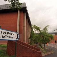 Bezárják és eladják az ikonikus Holloway börtönt