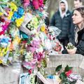 Nők virrasztanak Sarah Everard halála után az erőszak ellen