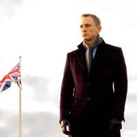 Ott tart az MI6, hogy tévéhirdetésben toboroz kémeket
