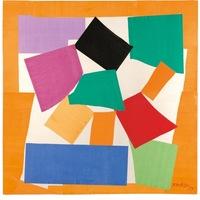 Egyedülálló Matisse-kiállítás nyílik