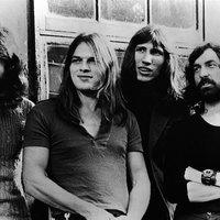50 éves a Pink Floyd