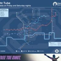 Augusztustól beindul az éjszakai metró
