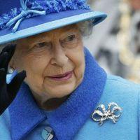Érdekességek a leghosszabban uralkodó királynőről