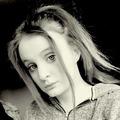 Koronavírus-fertőzésben halt meg egy 21 éves lány