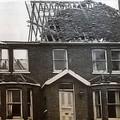30 éve volt a Nagy Vihar
