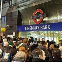 Sztrájkba lépnek két napra a metró dolgozói