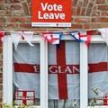 A Brexit óta még kevésbé hajlandóak az angolok idegen nyelvet tanulni