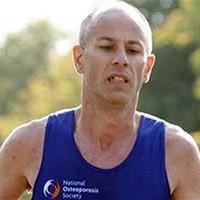 Megnevezték a maraton halálos áldozatát