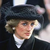 20 éve hunyt el Diana hercegnő