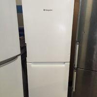 Meghibásodott hűtőgép indította el a Grenfell-katasztrófát