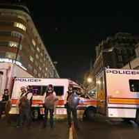Scotland Yard: további zavargások lehetnek augusztusban