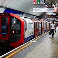 Péntektől éjszaka is lehet metrózni