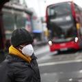 Európában a briteknél van a legtöbb koronavírusos áldozat