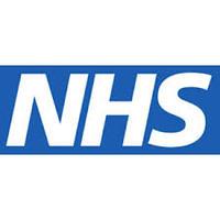 Brutális különbség a londoniak egészségszintje közt