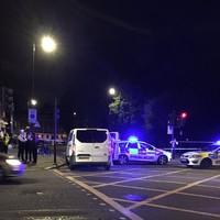 19 éves késelő gyilkolt a Russell Square-nél
