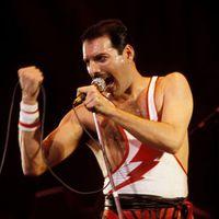 25 éve halt meg Freddie Mercury