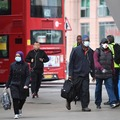 Rekordsebességgel nő a munkanélküliség