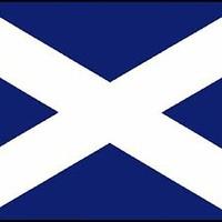 Nem akarják a londoniak Skócia elszakadását