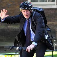 Ki lesz London főpolgármestere? Íme az öt legesélyesebb!