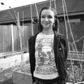 Három évig tartotta fagyasztóban a magyar nőt a gyilkosa