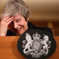 Káoszba fullad a Brexit, akár még új választás is jöhet
