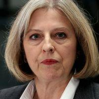 Ismerje meg az új miniszterelnököt!