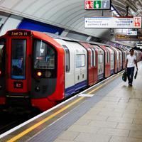 A metróval utazók szennyezettebb levegőt szívnak, mint akik a felszínen utaznak