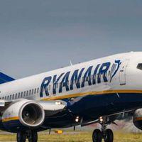 Sztrájkra készülnek a Ryanairnél