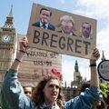 Nem lesz második referendum