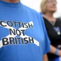 Skót referendum: vissza a középkorba