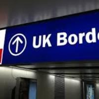 Rekordszinten a migráció