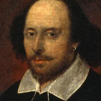 Hogyan halt meg Shakespeare?