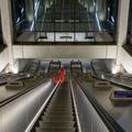 Két új megállót kap a Northern Line