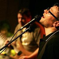 A Kispál és a Borz ad koncertet áprilisban
