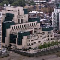 MI5: London lehet a terroristák következő célpontja
