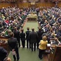Forró lesz az idei év a brit belpolitikában