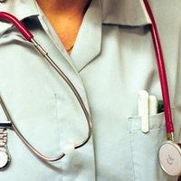 Drágul az orvosi ellátás a migránsoknak