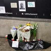 Hogyan lett jelkép egy magyar hajléktalan tragikus halála?